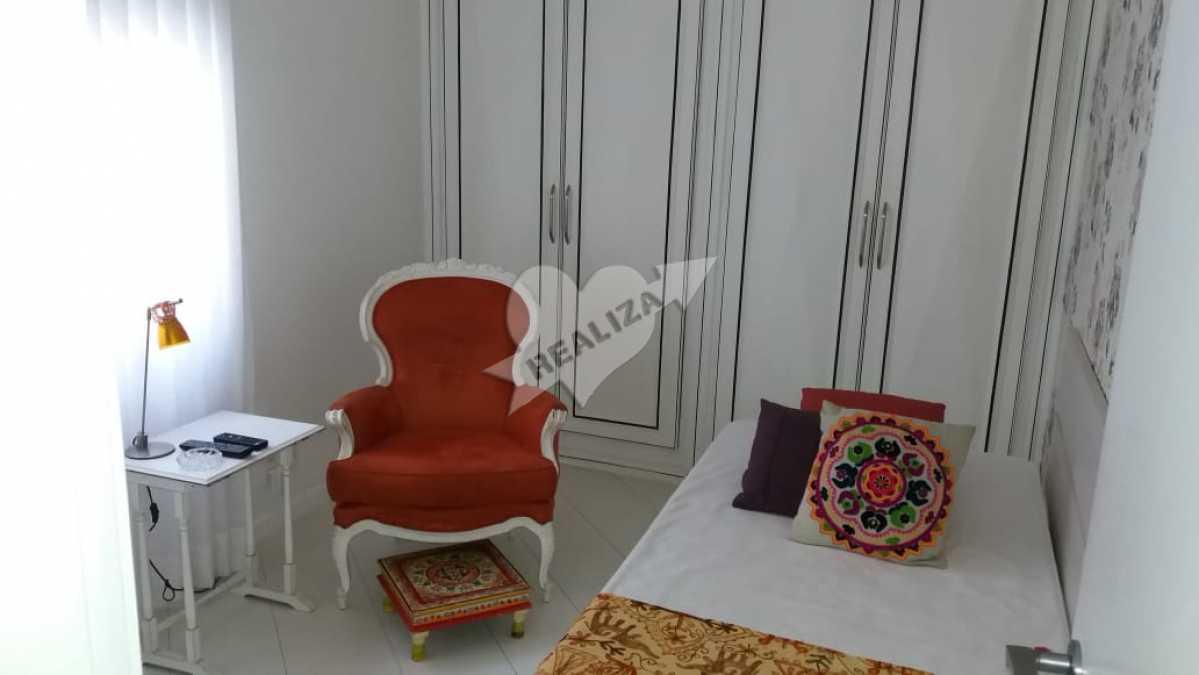 c15b2257-92cb-4372-8522-fd6580 - Apartamento À Venda no Condomínio JARDIM OCEÂNICO - Barra da Tijuca - Rio de Janeiro - RJ - BTAP30102 - 20