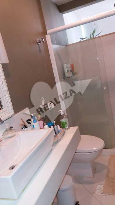 ceec7008-5745-422b-972b-4d617e - Apartamento À Venda no Condomínio JARDIM OCEÂNICO - Barra da Tijuca - Rio de Janeiro - RJ - BTAP30102 - 13