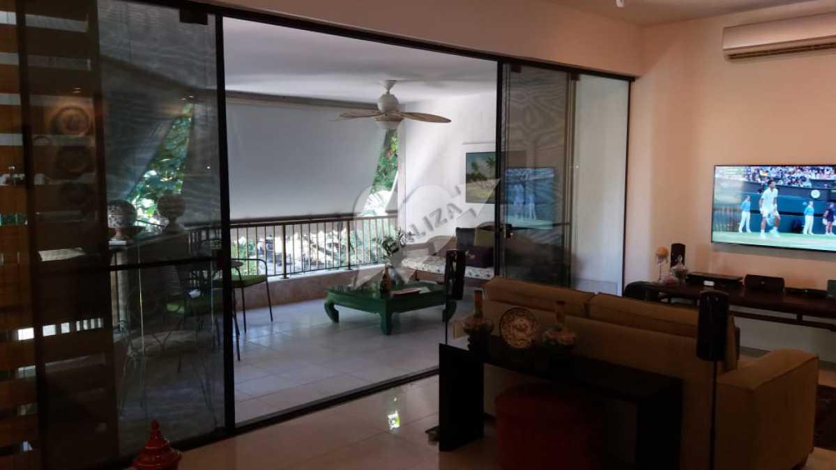 d2837e7c-ad45-4d45-a928-31b843 - Apartamento À Venda no Condomínio JARDIM OCEÂNICO - Barra da Tijuca - Rio de Janeiro - RJ - BTAP30102 - 1
