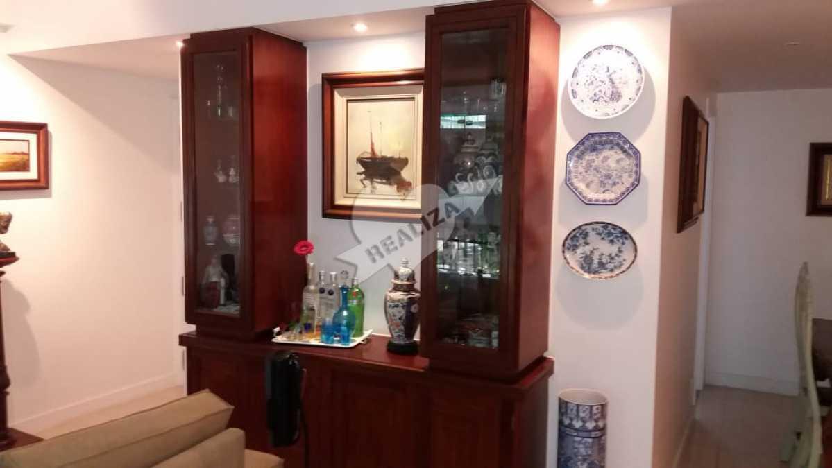 fd864259-5d57-4dcc-9ee2-3aad6a - Apartamento À Venda no Condomínio JARDIM OCEÂNICO - Barra da Tijuca - Rio de Janeiro - RJ - BTAP30102 - 22