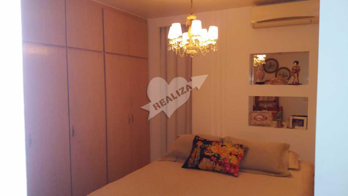 fef471dc-8e16-4769-bc4f-e5c7d6 - Apartamento À Venda no Condomínio JARDIM OCEÂNICO - Barra da Tijuca - Rio de Janeiro - RJ - BTAP30102 - 21