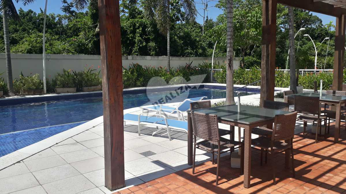 REC5 - MIDAS RIO CONVENTION SUITES - BTFL10003 - 7