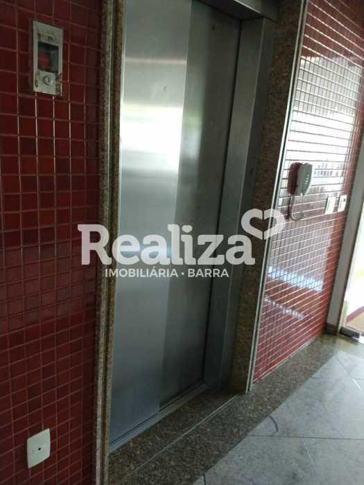PHOTO-2020-01-13-16-57-39 4 - RECREIO DOS BANDEIRANTES GLEBA A - BTAP30198 - 11