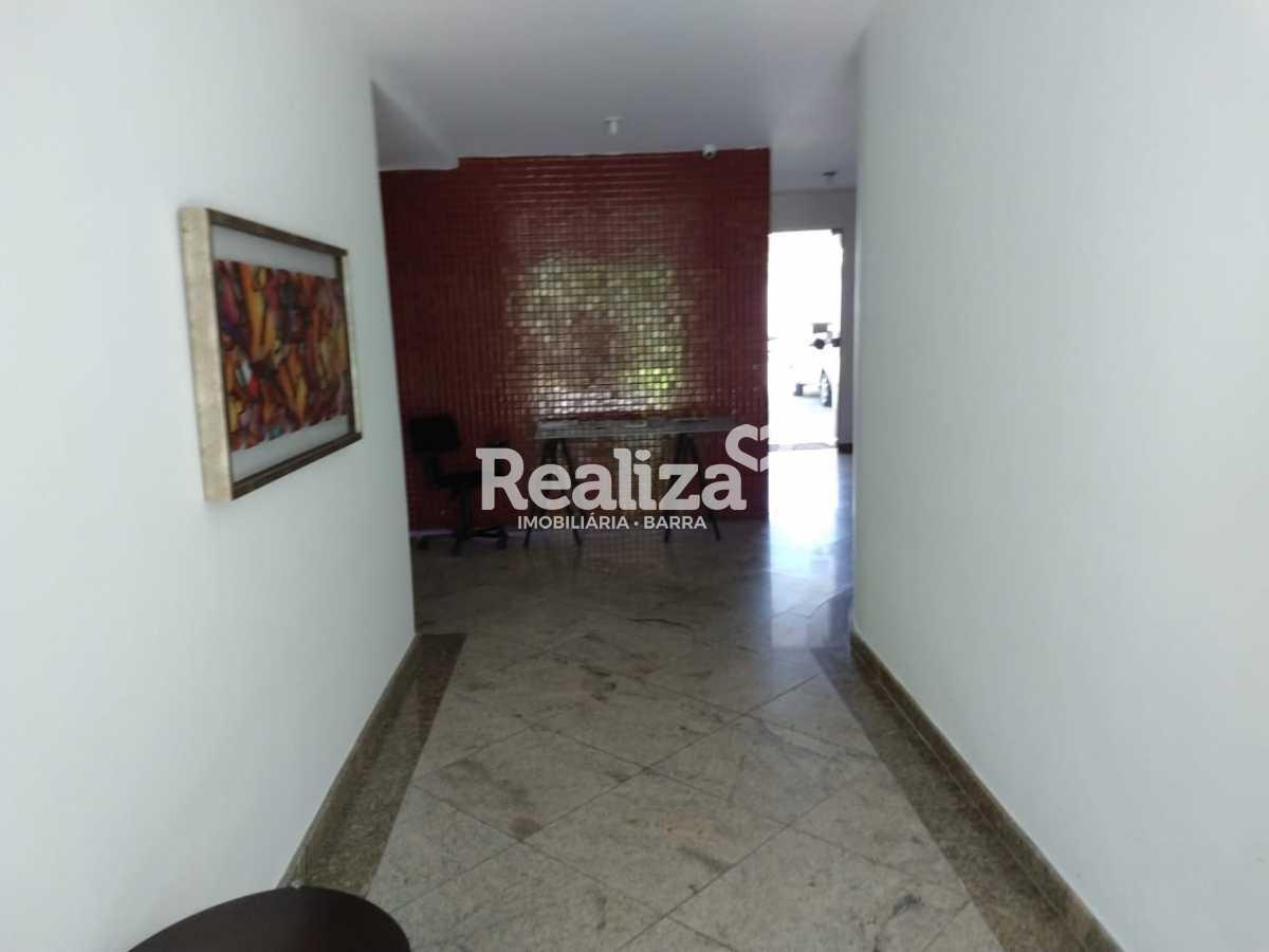 PHOTO-2020-01-13-16-57-39 - RECREIO DOS BANDEIRANTES GLEBA A - BTAP30198 - 14