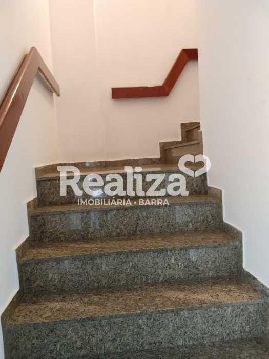 PHOTO-2020-01-13-16-57-40 - RECREIO DOS BANDEIRANTES GLEBA A - BTAP30198 - 16