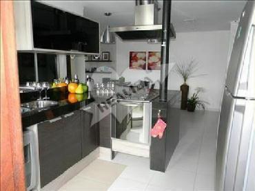 FOTO10 - Apartamento 2 quartos à venda Barra da Tijuca, Rio de Janeiro - R$ 1.480.000 - B23066 - 11