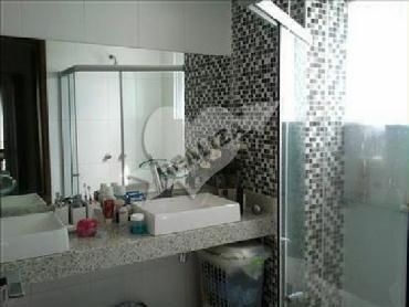 FOTO12 - Apartamento 2 quartos à venda Barra da Tijuca, Rio de Janeiro - R$ 1.480.000 - B23066 - 13