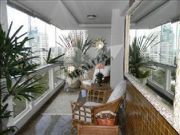FOTO2 - Apartamento 2 quartos à venda Barra da Tijuca, Rio de Janeiro - R$ 1.480.000 - B23066 - 3