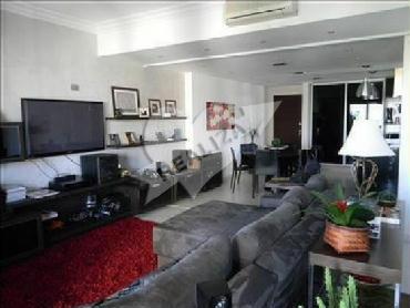 FOTO4 - Apartamento 2 quartos à venda Barra da Tijuca, Rio de Janeiro - R$ 1.480.000 - B23066 - 5