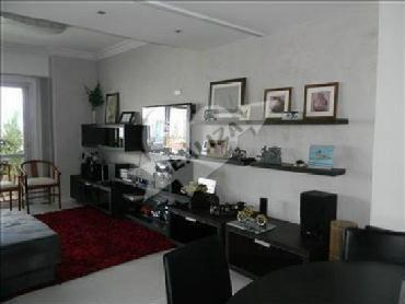 FOTO5 - Apartamento 2 quartos à venda Barra da Tijuca, Rio de Janeiro - R$ 1.480.000 - B23066 - 6