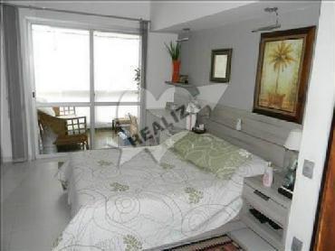 FOTO7 - Apartamento 2 quartos à venda Barra da Tijuca, Rio de Janeiro - R$ 1.480.000 - B23066 - 8