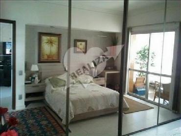 FOTO8 - Apartamento 2 quartos à venda Barra da Tijuca, Rio de Janeiro - R$ 1.480.000 - B23066 - 9