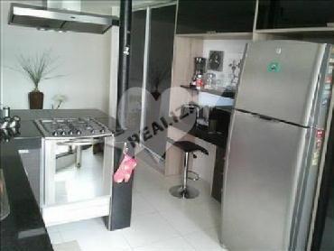 FOTO9 - Apartamento 2 quartos à venda Barra da Tijuca, Rio de Janeiro - R$ 1.480.000 - B23066 - 10