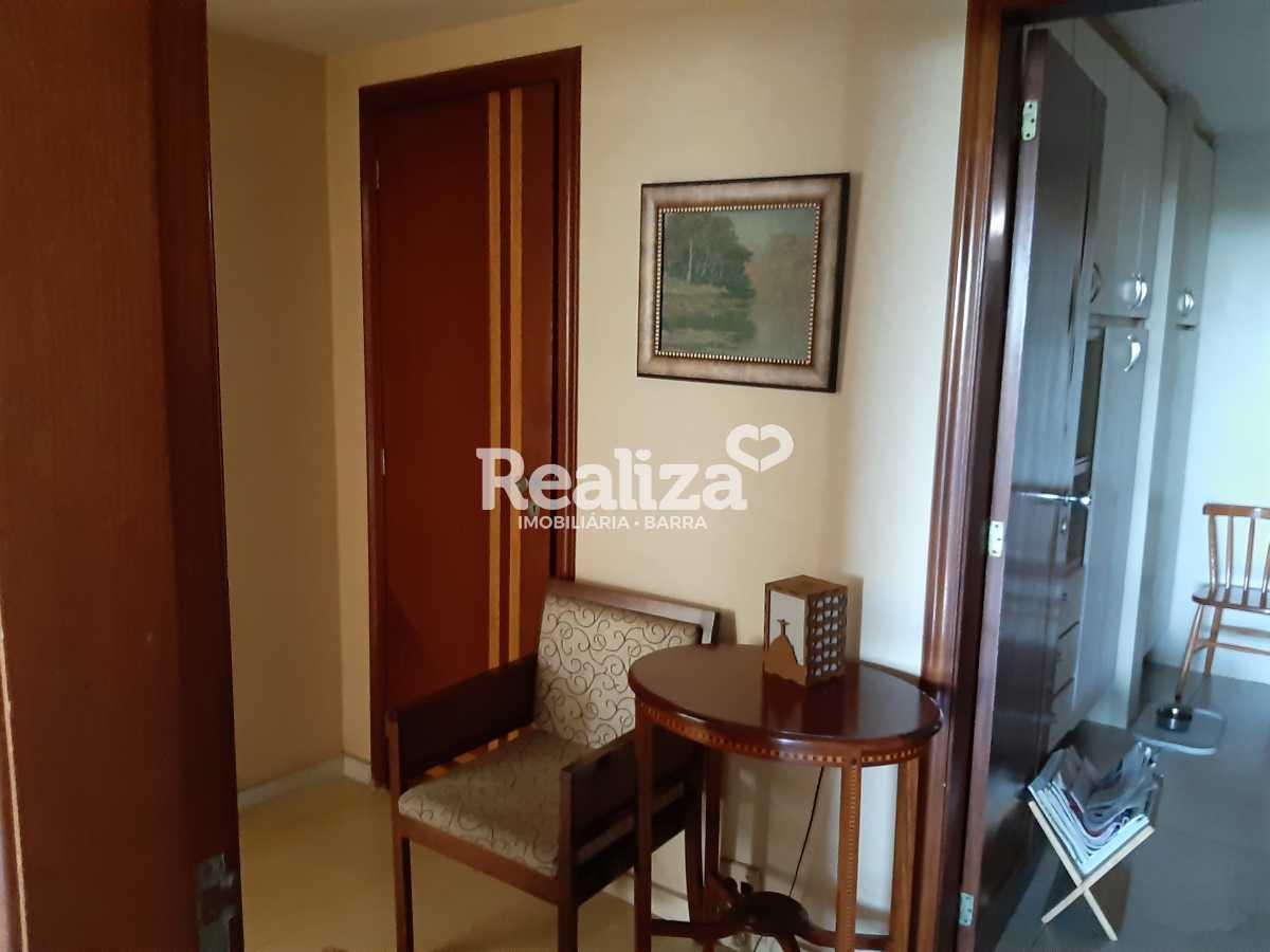20200311_131452 - VILLAGE SÃO CONRADO - BTAP50003 - 17