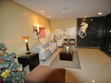 FOTO10 - Apartamento 2 quartos à venda Barra da Tijuca, Rio de Janeiro - R$ 1.580.000 - B23091 - 11