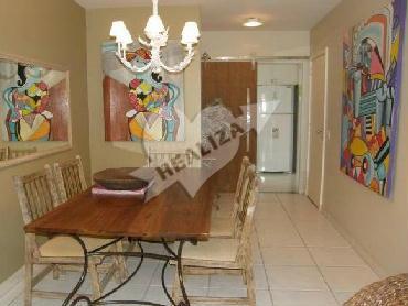 FOTO4 - Apartamento 2 quartos à venda Barra da Tijuca, Rio de Janeiro - R$ 1.580.000 - B23091 - 5