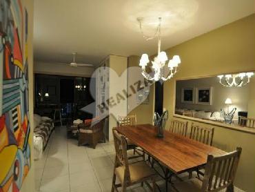 FOTO5 - Apartamento 2 quartos à venda Barra da Tijuca, Rio de Janeiro - R$ 1.580.000 - B23091 - 6