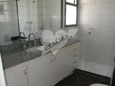 FOTO6 - Apartamento 2 quartos à venda Barra da Tijuca, Rio de Janeiro - R$ 1.580.000 - B23091 - 7