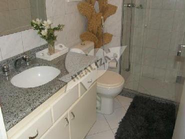 FOTO8 - Apartamento 2 quartos à venda Barra da Tijuca, Rio de Janeiro - R$ 1.580.000 - B23091 - 9