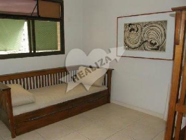 FOTO9 - Apartamento 2 quartos à venda Barra da Tijuca, Rio de Janeiro - R$ 1.580.000 - B23091 - 10