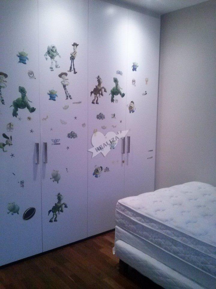 FOTO10 - Apartamento 2 quartos à venda Barra da Tijuca, Rio de Janeiro - R$ 2.250.000 - B23095 - 11