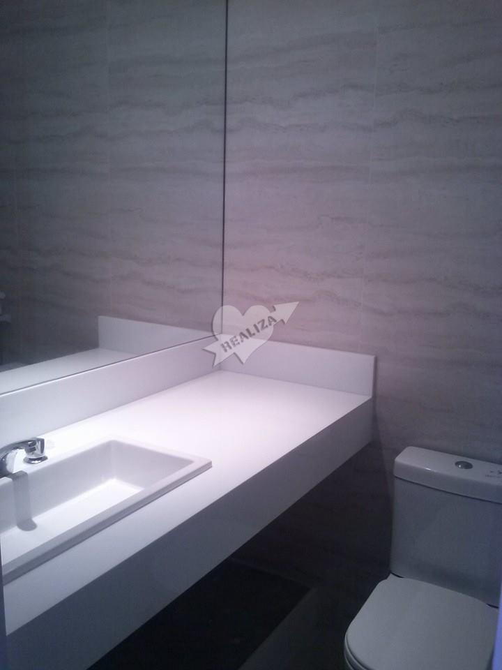 FOTO11 - Apartamento 2 quartos à venda Barra da Tijuca, Rio de Janeiro - R$ 2.250.000 - B23095 - 12