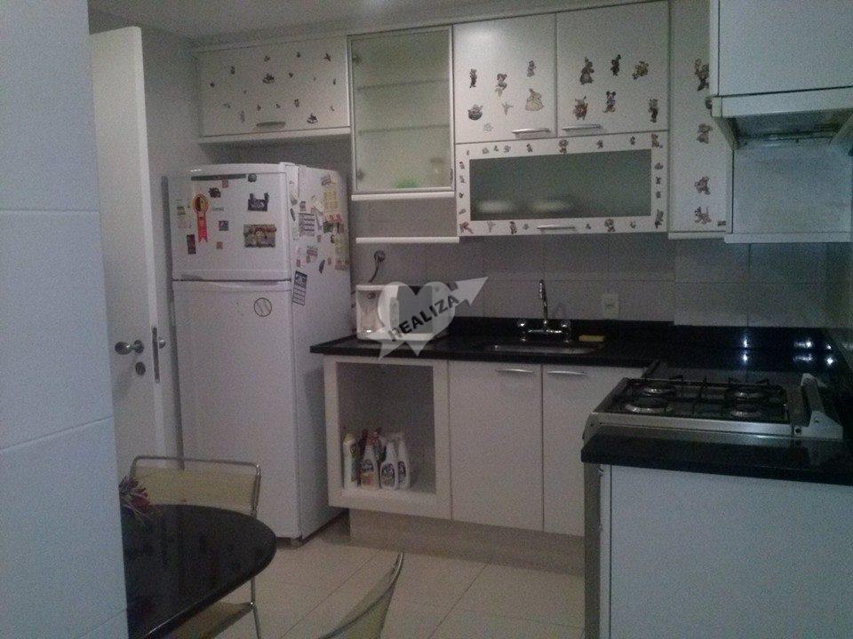 FOTO14 - Apartamento 2 quartos à venda Barra da Tijuca, Rio de Janeiro - R$ 2.250.000 - B23095 - 15