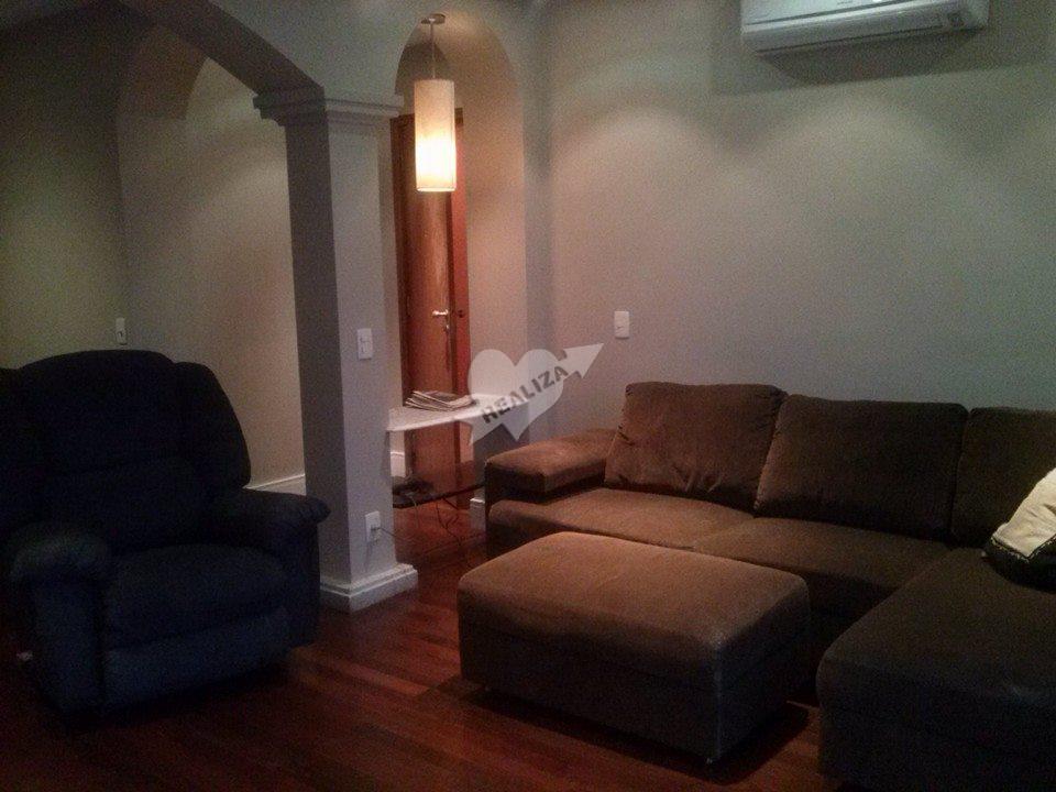 FOTO3 - Apartamento 2 quartos à venda Barra da Tijuca, Rio de Janeiro - R$ 2.250.000 - B23095 - 4