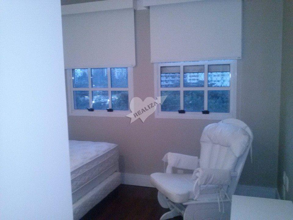 FOTO8 - Apartamento 2 quartos à venda Barra da Tijuca, Rio de Janeiro - R$ 2.250.000 - B23095 - 9