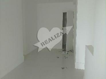 FOTO2 - Apartamento 2 quartos à venda Barra da Tijuca, Rio de Janeiro - R$ 525.000 - B23114 - 3
