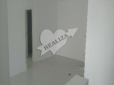 FOTO3 - Apartamento 2 quartos à venda Barra da Tijuca, Rio de Janeiro - R$ 525.000 - B23114 - 4