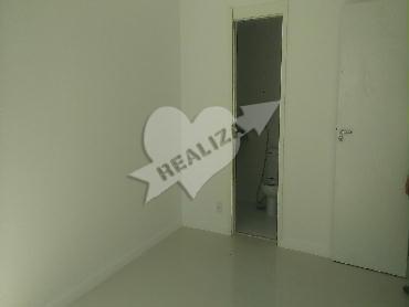 FOTO6 - Apartamento 2 quartos à venda Barra da Tijuca, Rio de Janeiro - R$ 525.000 - B23114 - 7