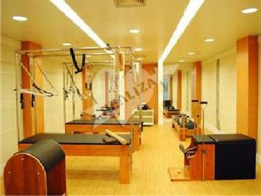 FOTO11 - Apartamento 3 quartos à venda Barra da Tijuca, Rio de Janeiro - R$ 1.980.000 - B33069 - 12