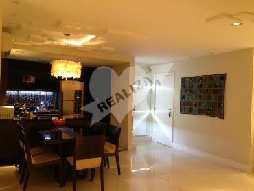 FOTO15 - Apartamento 3 quartos à venda Barra da Tijuca, Rio de Janeiro - R$ 1.980.000 - B33069 - 16