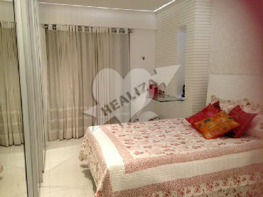 FOTO17 - Apartamento 3 quartos à venda Barra da Tijuca, Rio de Janeiro - R$ 1.980.000 - B33069 - 18