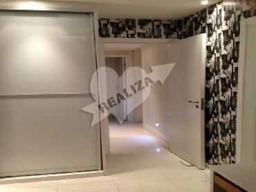 FOTO21 - Apartamento 3 quartos à venda Barra da Tijuca, Rio de Janeiro - R$ 1.980.000 - B33069 - 22