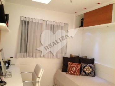 FOTO22 - Apartamento 3 quartos à venda Barra da Tijuca, Rio de Janeiro - R$ 1.980.000 - B33069 - 23