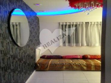 FOTO24 - Apartamento 3 quartos à venda Barra da Tijuca, Rio de Janeiro - R$ 1.980.000 - B33069 - 25