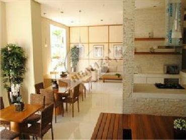 FOTO7 - Apartamento 3 quartos à venda Barra da Tijuca, Rio de Janeiro - R$ 1.980.000 - B33069 - 8