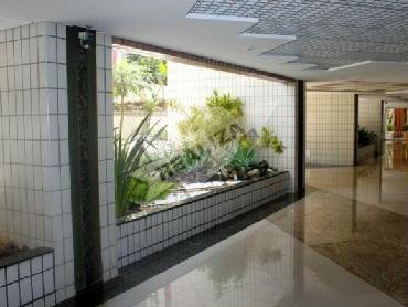 FOTO12 - Apartamento 3 quartos à venda Barra da Tijuca, Rio de Janeiro - R$ 1.400.000 - B33101 - 13