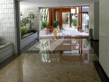 FOTO14 - Apartamento 3 quartos à venda Barra da Tijuca, Rio de Janeiro - R$ 1.400.000 - B33101 - 15