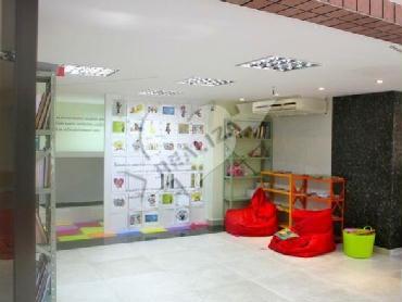FOTO15 - Apartamento 3 quartos à venda Barra da Tijuca, Rio de Janeiro - R$ 1.400.000 - B33101 - 16