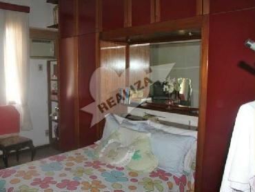 FOTO7 - Apartamento 3 quartos à venda Barra da Tijuca, Rio de Janeiro - R$ 1.400.000 - B33101 - 8