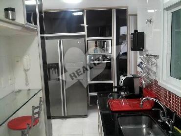 FOTO13 - Apartamento Condomínio JARDIM OCEÂNICO, Avenida Gilberto Amado,Barra da Tijuca,Rio de Janeiro,RJ À Venda,3 Quartos,127m² - B33114 - 14