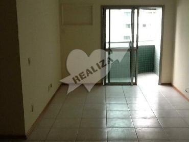 FOTO2 - Apartamento 3 quartos à venda Barra da Tijuca, Rio de Janeiro - R$ 1.600.000 - B33140 - 3