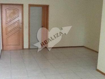 FOTO3 - Apartamento 3 quartos à venda Barra da Tijuca, Rio de Janeiro - R$ 1.600.000 - B33140 - 4