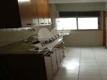 FOTO4 - Apartamento 3 quartos à venda Barra da Tijuca, Rio de Janeiro - R$ 1.600.000 - B33140 - 5
