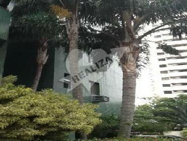 FOTO5 - Apartamento 3 quartos à venda Barra da Tijuca, Rio de Janeiro - R$ 1.600.000 - B33140 - 6