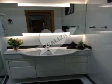 FOTO12 - Apartamento 3 quartos à venda Barra da Tijuca, Rio de Janeiro - R$ 1.960.000 - B33148 - 13