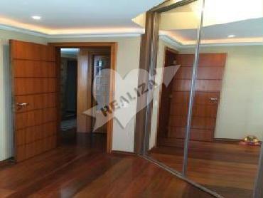 FOTO13 - Apartamento 3 quartos à venda Barra da Tijuca, Rio de Janeiro - R$ 1.960.000 - B33148 - 14